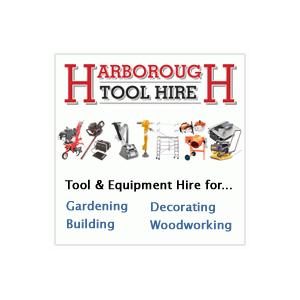 Harborough Tool Hire