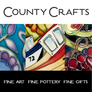 County Crafts Gifts