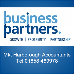 Market Harborough Accountants
