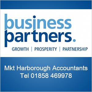 Market Harborough Accountants