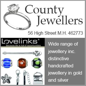 County Jewellers