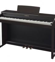 Yamaha Clavinova Digital Pianos