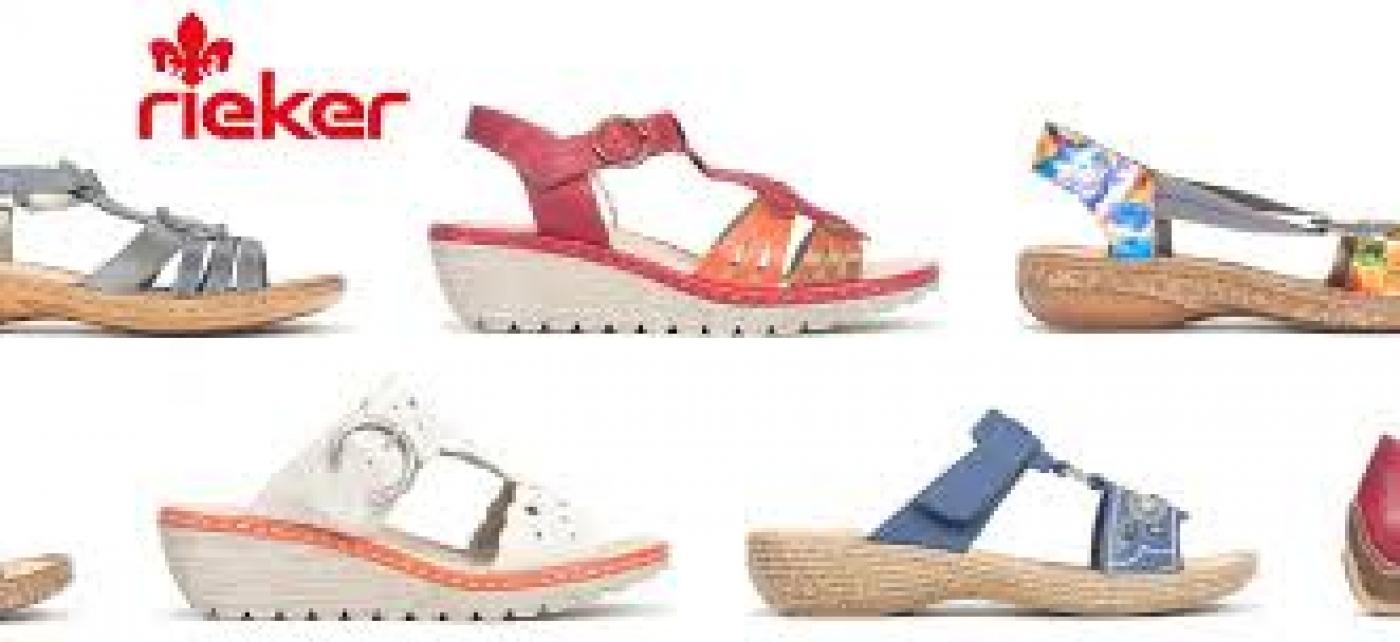 Grubin Shoes Review