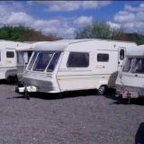 The Caravan Breakers