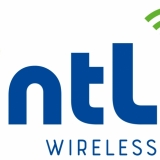 PointLink Wireless Broadband