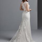 Liney's Brides