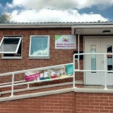 Market Harborough Montessori Nursery