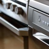 Appliance Repairs & Sales