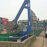 Harborough Recycling Centre