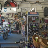 Cycle Showroom | Bikes and wide range of accessories