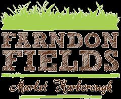 Farndon Fields Farm Shop & Plant Centre