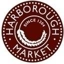 Harborough Market
