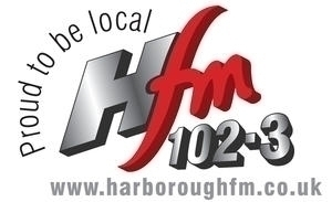 Harborough FM Radio