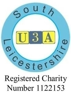 South Leicestershire U3A