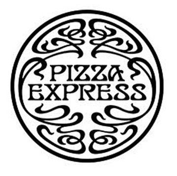 Pizza Express Market Harborough
