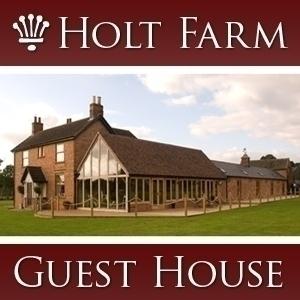 Holt Farm Guest House