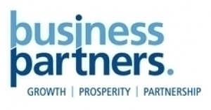 Business Partners Chartered Accountants