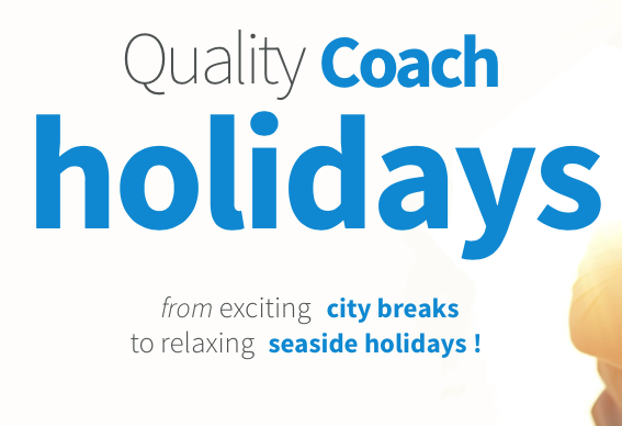 Exclusive Holidays Ltd