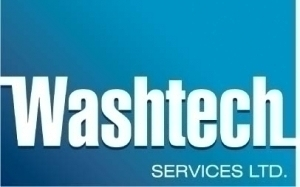 Washtech Services Limited
