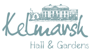Kelmarsh Hall and Gardens