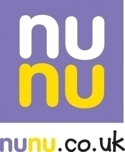 Nunu Market Harborough