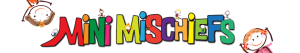 Mini Mischiefs