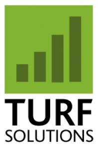 Turf Solutions Ltd