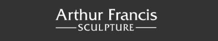 Arthur Francis Sculpture