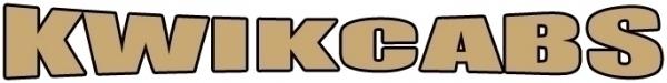 Kwik Cabs