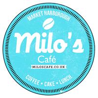Milo's Cafe