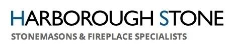 Harborough Stone Ltd
