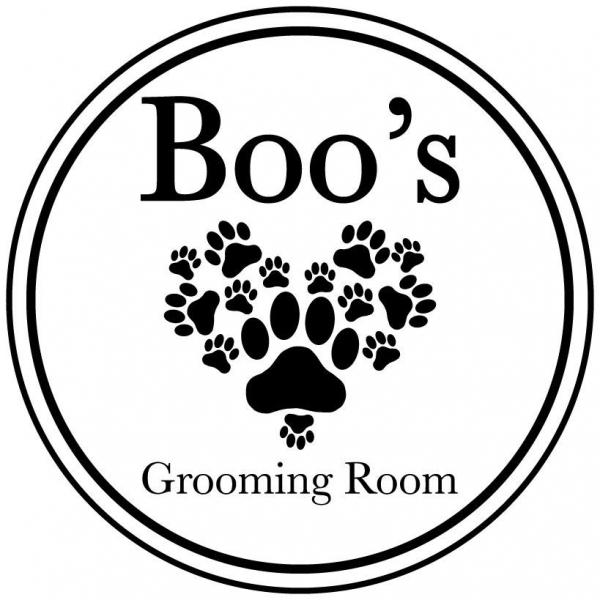 Boo's Grooming