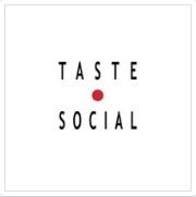 Taste Social