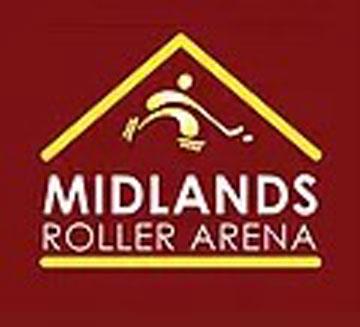 Midlands Roller Arena