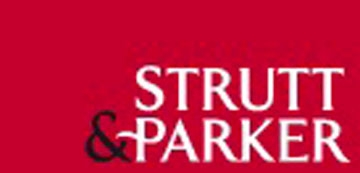 Strutt and Parker