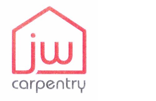 JW Carpentry