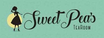Sweet Peas Tearoom