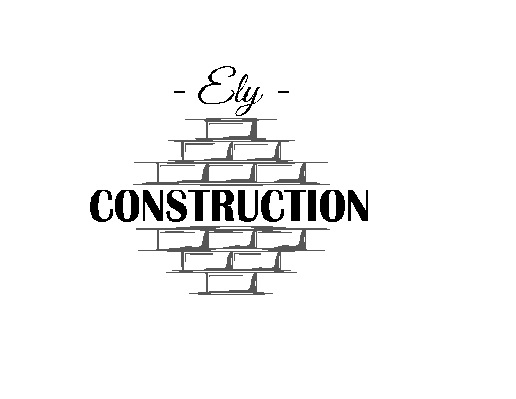 Ely Construction