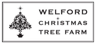 Welford Christmas Tree Farm