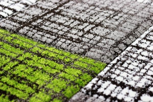 Roger Carlton Carpet Fitter/Planner