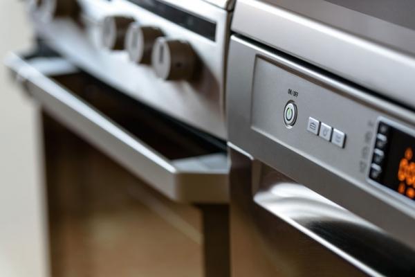 Paul Sanderson Domestic Appliance Repairs & Sales