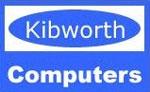 Kibworth Computers