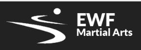EWF Martial Arts