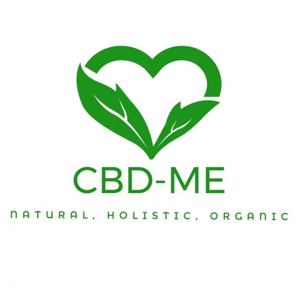 CBD-Me
