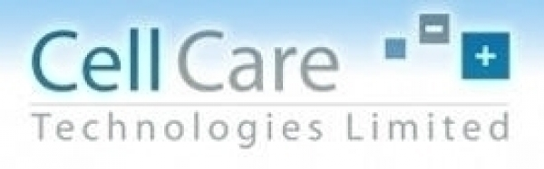 CellCare Technologies