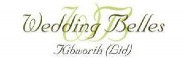 Wedding Belles Kibworth Ltd