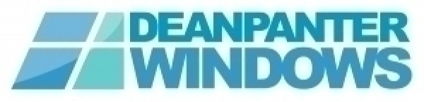 Dean Panter Windows