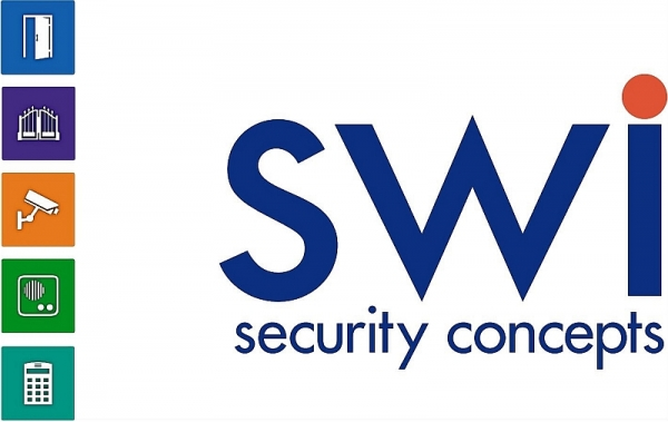 SWI Security Concepts
