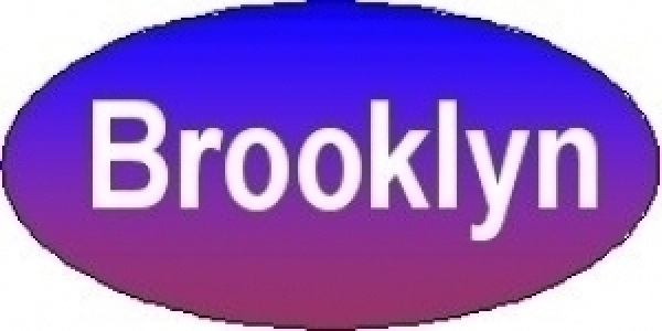 Brooklyn Management Services Limited