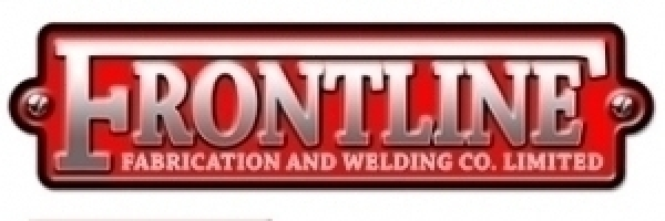 Frontline Fabrication and Welding Co.